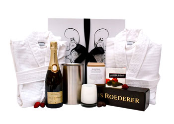 Pre order your hamper gift for your special person