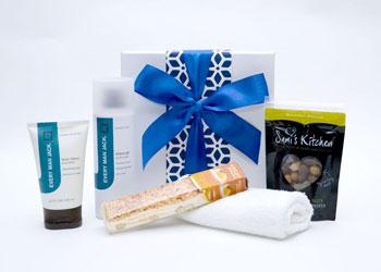 Pre order your hamper gift for your partner